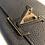 Thumbnail: Louis Vuitton Capucines Wallet