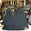Thumbnail: Gucci Medium GG New Britt Hobo