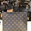Thumbnail: Louis Vuitton Monogram Toiletry Pouch 26