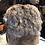Thumbnail: Ganka Fur Hat