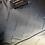 Thumbnail: Burberry Haymarket Crossbody Pochette