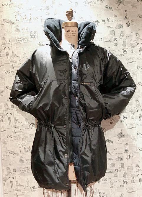 Kanuk Winter Jacket
