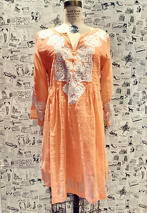 Roberta Freymann Dress