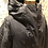 Thumbnail: Lululemon Winter Coat