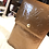 Thumbnail: Louis Vuitton Monogram Vernis Walker Bag