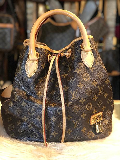 Louis Vuitton Monogram Néo bag