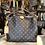 Thumbnail: Louis Vuitton Monogram Graceful PM
