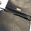 Thumbnail: Christian Dior Crossbody Bag