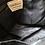 Thumbnail: Anuschka Shoulder Bag
