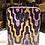 Thumbnail: Tory Burch Cosmetic Bag