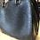 Thumbnail: Louis Vuitton Epi Pont-Neuf Bag