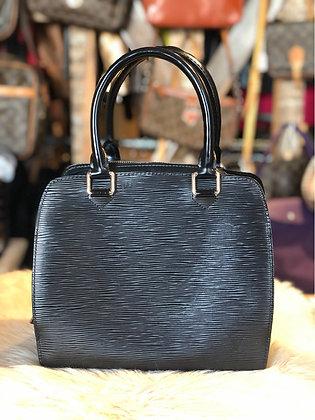 Louis Vuitton Epi Pont-Neuf Bag