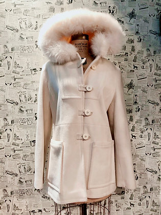 IZZI Collections Coat