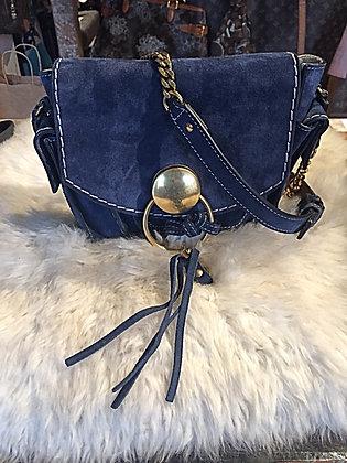 Chloé Jodie Camera Bag