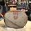 Thumbnail: Christian Dior Vintage Bag