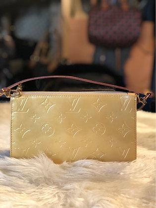 Louis Vuitton Vernis Lexington Pochette
