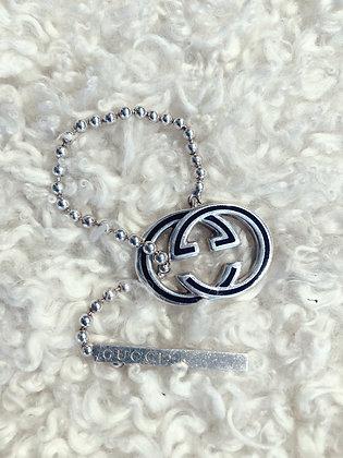 Gucci GG Bracelet