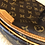 Thumbnail: Louis Vuitton Monogram Ménilmontant PM