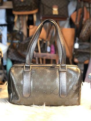 Gucci Small Joy Boston Bag