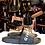 Thumbnail: Givenchy Slides