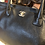 Thumbnail: Chanel Cerf Tote with Strap