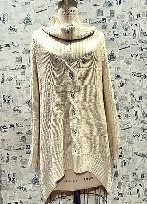 Some Days Lovin Sweater