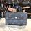 Thumbnail: Louis Vuitton Monogram Alexandra Wallet