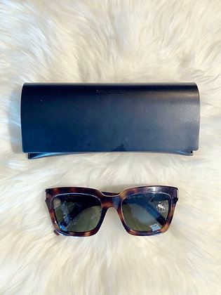 Yves St-Laurent Sunglasses