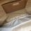 Thumbnail: Prada Extra Large Saffiano Lux Bag
