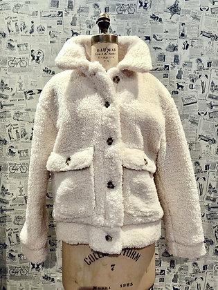 Loveland Coat