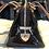 Thumbnail: Louis Vuitton Monogram Vernis Rosewood Avenue