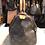 Thumbnail: Louis Vuitton Monogram Speedy 25