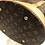 Thumbnail: Louis Vuitton Monogram Bucket GM