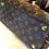 Thumbnail: Louis Vuitton Monogram Voltaire Tote