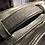 Thumbnail: Louis Vuitton Taiga Backpack
