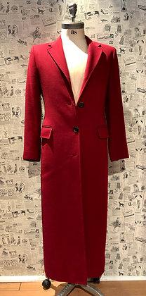 Tomboloni Coat