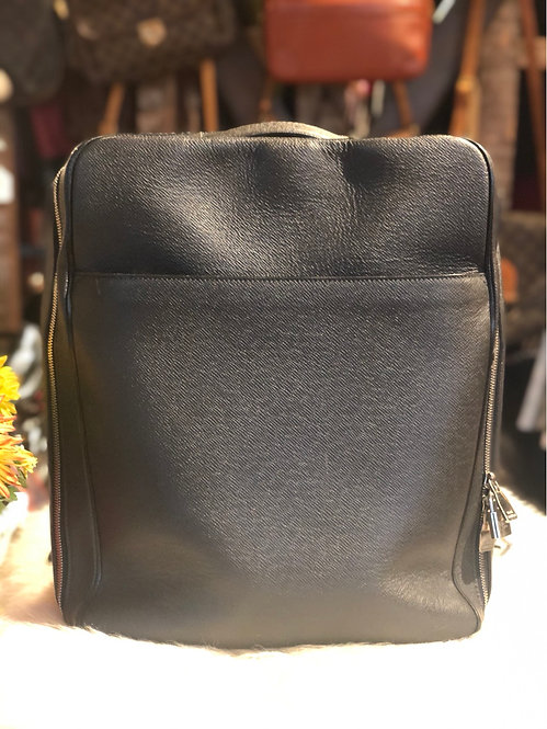 Louis Vuitton Taiga Backpack