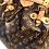 Thumbnail: Louis Vuitton Monogram Tivoli GM