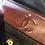Thumbnail: Chanel Classic Medium Double Flap Bag