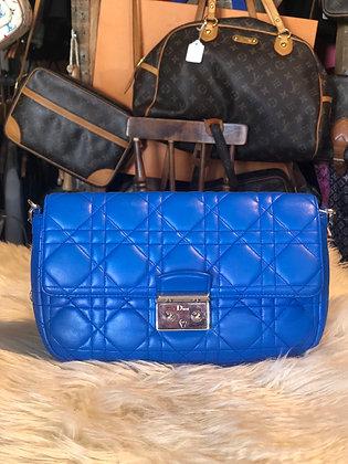 Christian Dior Promenade Pouch Bag