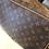 Thumbnail: Louis Vuitton Monogram Palermo GM