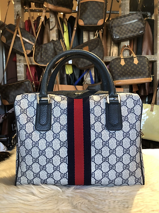 Gucci GG Plus Bag