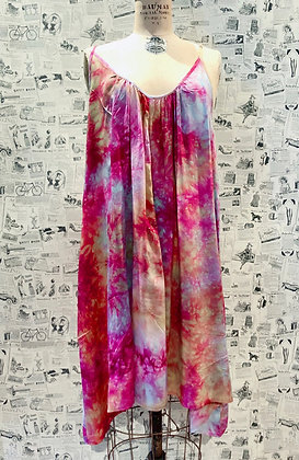 Lovestich Dress