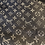 Thumbnail: Louis Vuitton Monogram Shine Shawl
