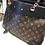 Thumbnail: Louis Vuitton Monogram Pallas Shopper