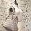 Thumbnail: Christian Dior soft shopper