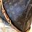 Thumbnail: Louis Vuitton Monogram Tuileries Bag