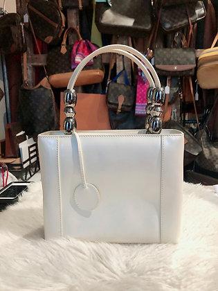 Christian Dior Lady Dior Vintage Bag