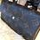 Thumbnail: Louis Vuitton Monogram International Wallet