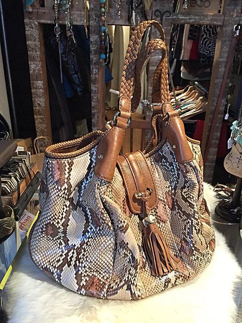 GUCCI Marrakech Bag